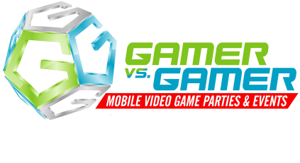 Mobile Video Game Truck Atlanta For Your Birthday Party